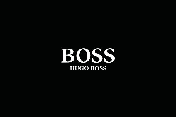 Знайомство з брендом Hugo Boss