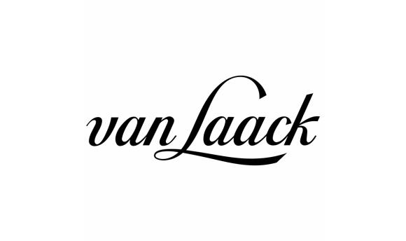 Товары Van Laack