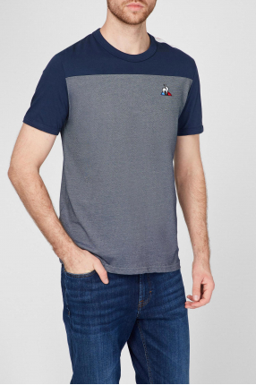 Мужская футболка 1