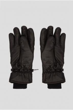 Мужские лыжные перчатки 1