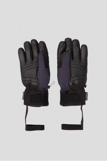 Чоловічі лижні рукавички 2