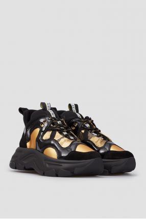 Женские кроссовки 1