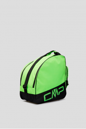 Лыжная сумка 1
