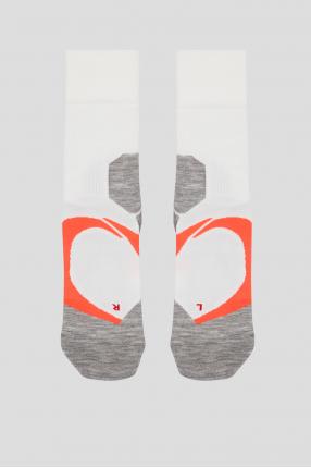 Жіночі шкарпетки для бігу