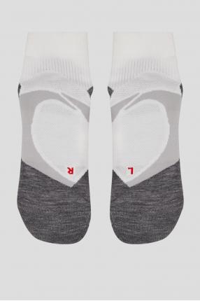Женские носки для бега