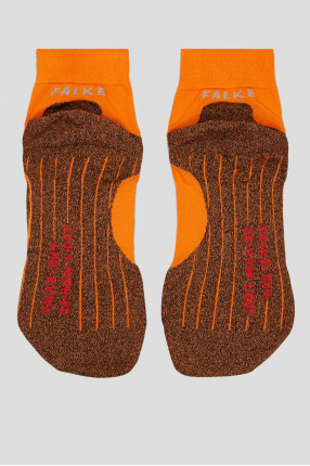 Женские носки для бега 1