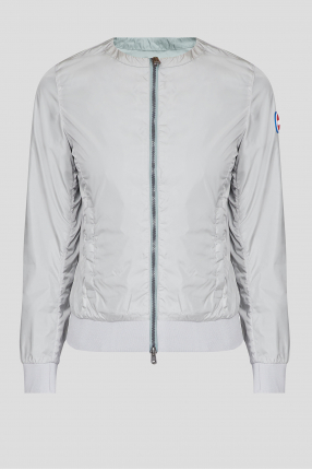 Женская двусторонняя куртка