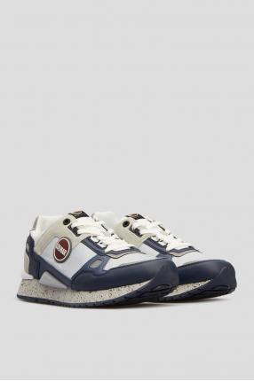 Чоловічі кросівки 1