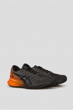 Мужские черные кроссовки Dynablast 1
