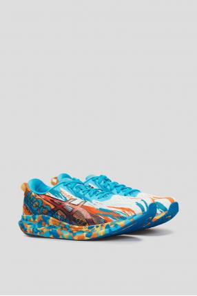 Чоловічі кросівки Noosa TRI 13 1