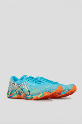 Чоловічі блакитні кросівки Gel-Ds Trainer 26 1