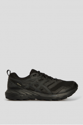 Женские черные кроссовки Gel-Sonoma 6 G-TX