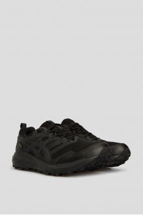 Женские черные кроссовки Gel-Sonoma 6 G-TX 1