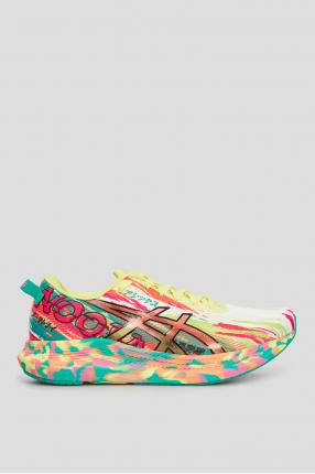 Жіночі кросівки Noosa TRI 13