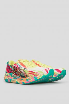 Жіночі кросівки Noosa TRI 13 1