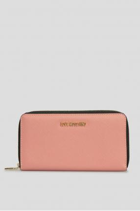 Жіночий пудровий гаманець