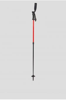 Лыжные палки Telescopic Ski Pole