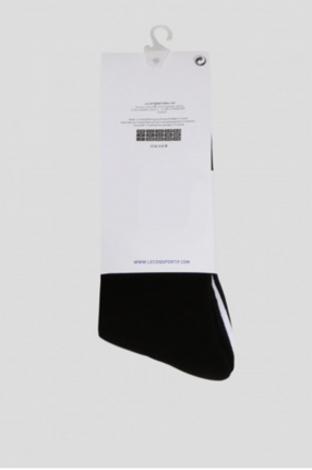 Мужские хлопковые носки (3 пары) 1