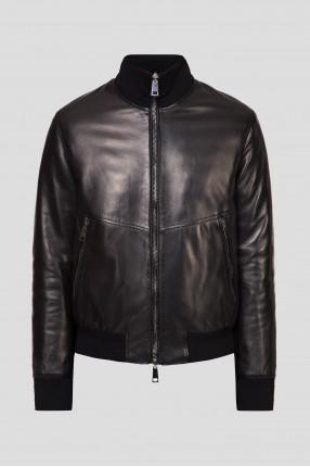Мужская двусторонняя куртка