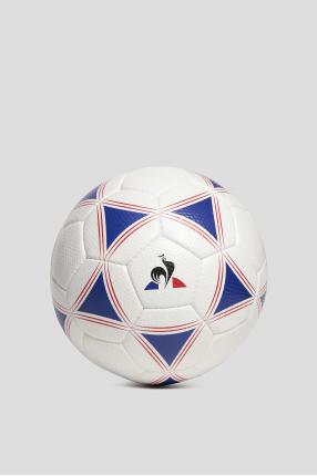 Мяч для волейбола T5