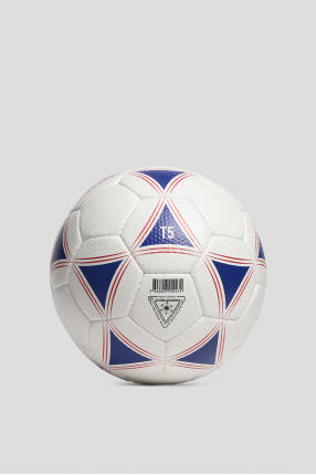 Мяч для волейбола T5 1