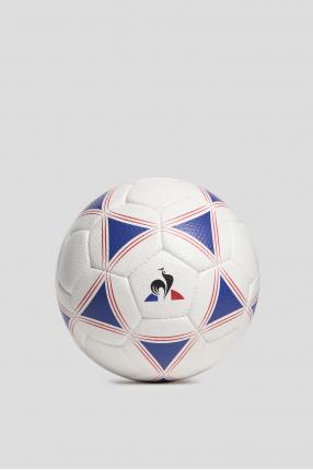 Мяч для волейбола T4