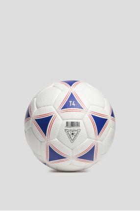 Мяч для волейбола T4 1