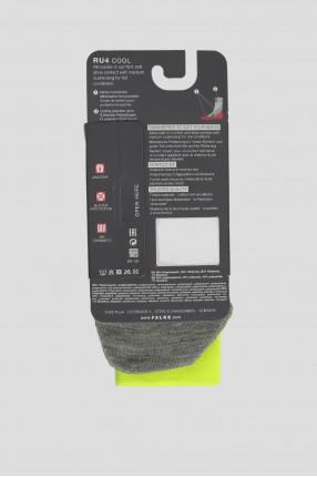 Мужские носки для бега 1
