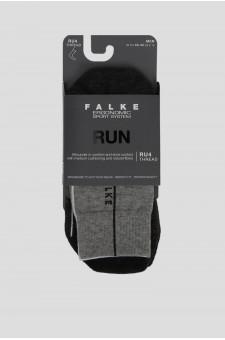 Мужские носки для бега
