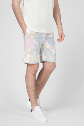 Мужские шорты  1