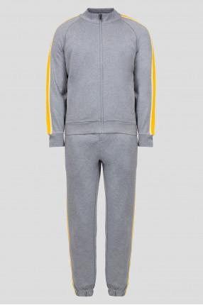 08c252585030 Спортивная одежда для мужчин — Интернет-магазин Saks 85