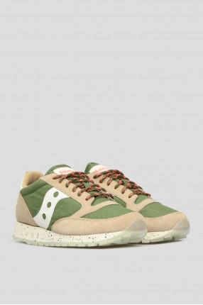Мужские кроссовки JAZZ (OUTDOOR) 1