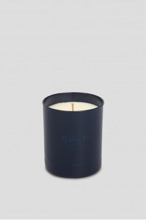 Ароматическая свеча Candle Fiqum 1