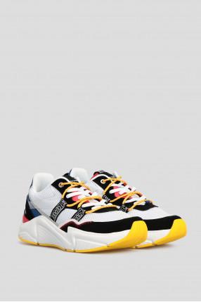 Мужские кроссовки 1
