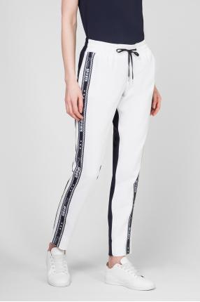 Женские спортивные брюки 1