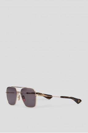 Солнцезащитные очки 1