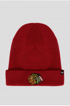 Красная шапка